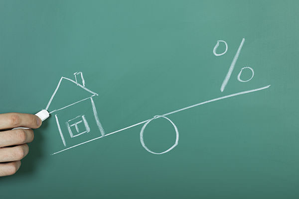 Mortgage offset accounts: Making your loan work for you