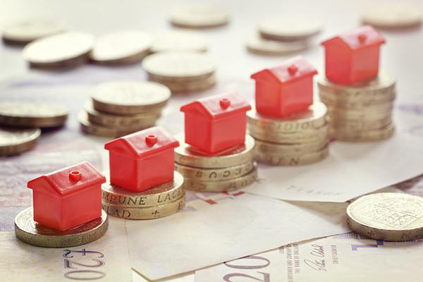 Real estate market wrap-up